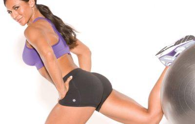 Peut-on transformer la graisse du ventre en muscle