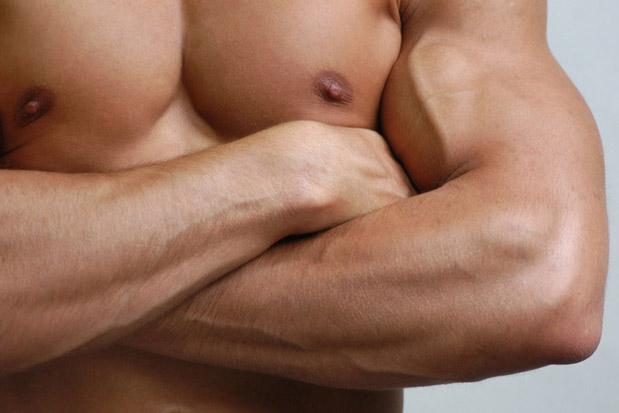 Est-ce que la musculation, c'est pour les beaufs ?