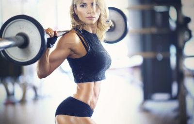 Peut-on devenir trop musclé en faisant du fitness