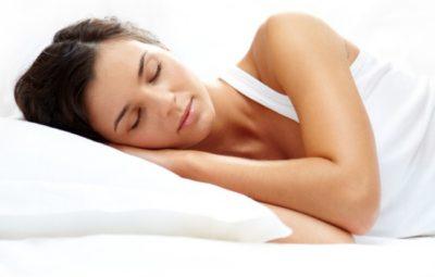Soignez votre sommeil