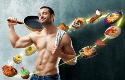 L'Index glycémique des aliments : une notion fondamentale pour la minceur et la santé