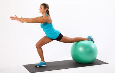 Quel matériel utiliser pour faire du fitness chez soi ?
