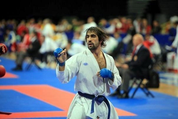 rafael_agayev_karate