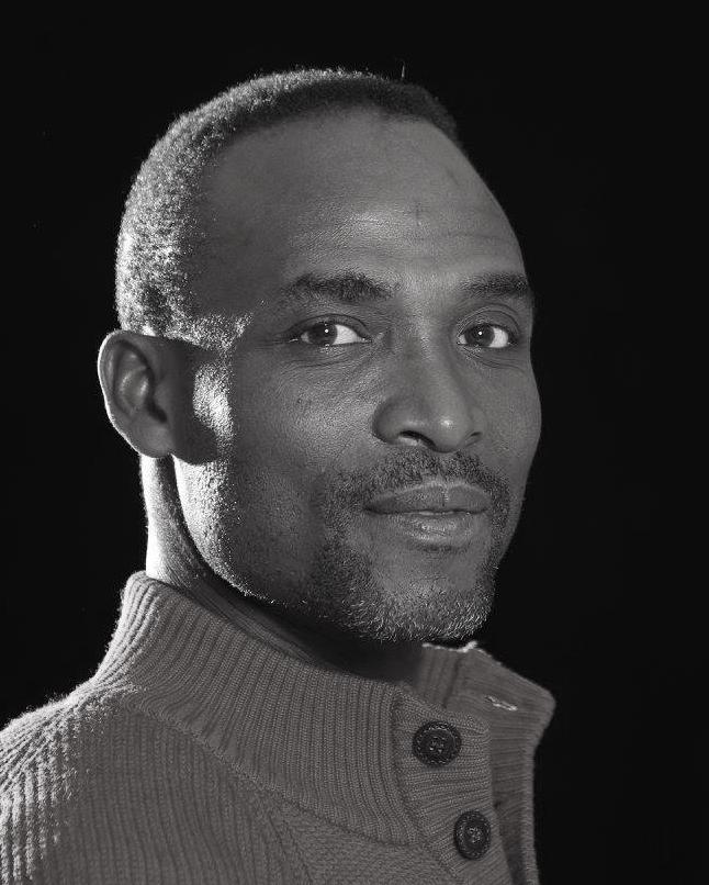 Léonard Anson préparateur physique