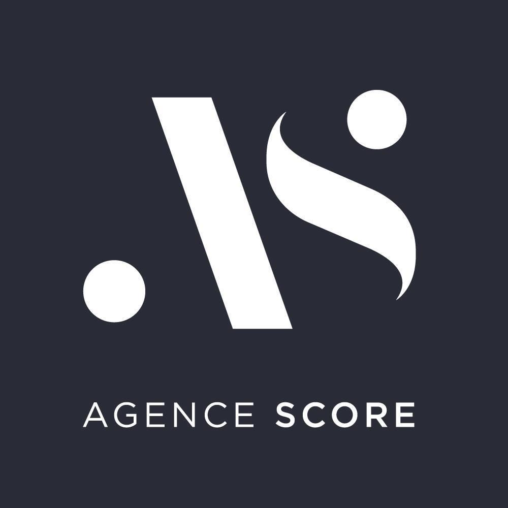agence score