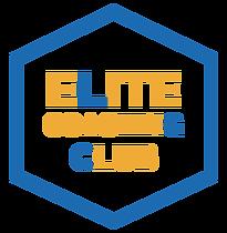 elite coaching club